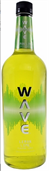 Wave Vodka Lemon Lime